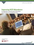 Improving HCP Attendance