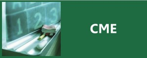 Channel_CME