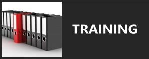 Channels_Training