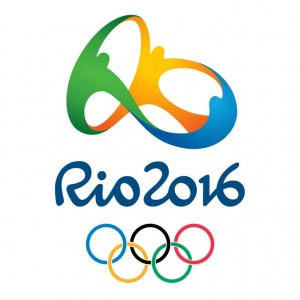Rio-2016-Olympic-Logo-Vector-Graphic[1]