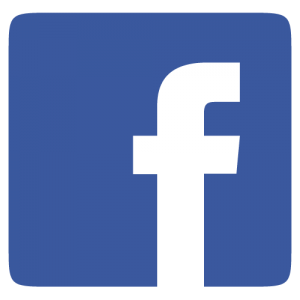 official-facebook-logo-tile[1]