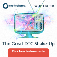 The Great DTC Shake-Up