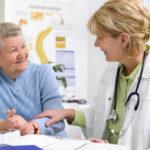 Patient-Provider Dialogue