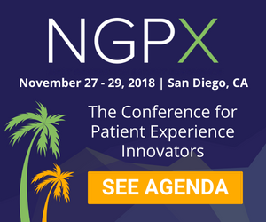 NGPX November 27-29 2018 in San Diego
