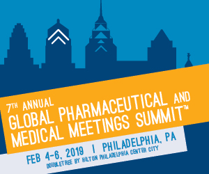 7th Annual Global Pharmaceutical and Medical Meetings Summit