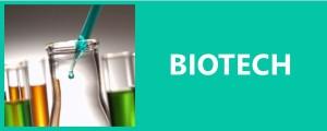 Channel_Biotech