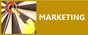 Channel_Marketing