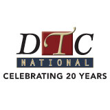 DTC National Conference - October 20-21, 2020